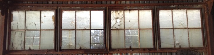 cropped-photo-dec-20-11-05-12-am.jpg