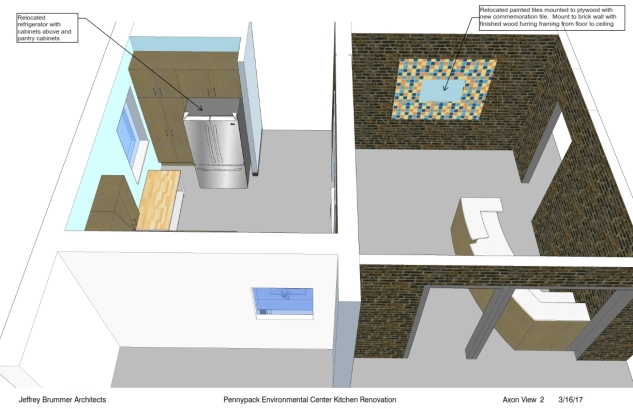 Proposed Kitchen SK-1_opt_003