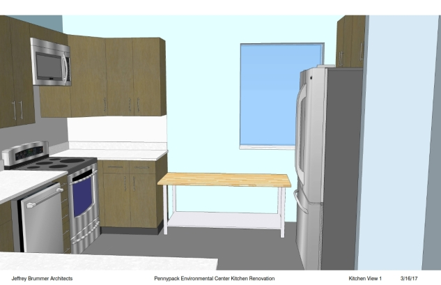 Proposed Kitchen SK-1_opt_005
