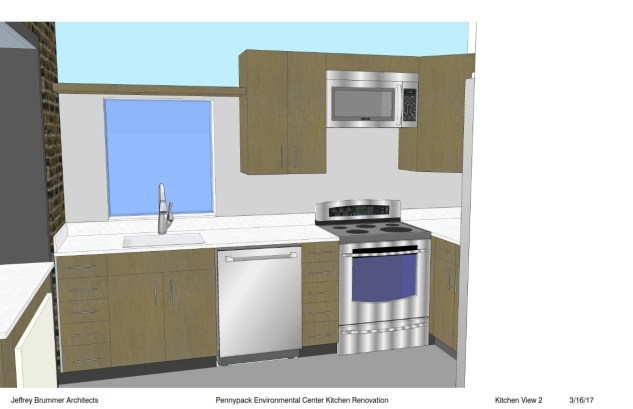 Proposed Kitchen SK-1_opt_006